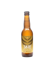 Bare Brewing Luxembourg PLZNR