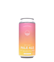 Cloudwater Brew Co. pale ale