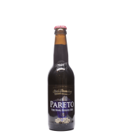 Sori Brewing Pareto 2020